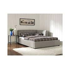 mattress size for daybed u2013 heartland aviation com