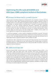how to write a technical white paper antea technical illustration white paper