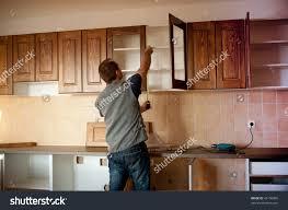 carpenter kitchen cabinet kitchen cabinet ideas ceiltulloch com