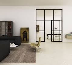 Most Beautiful Interior Design by 25 Best Italian Interior Design Ideas On Pinterest Marble Floor