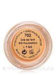 foundation 702 apricot 1 fl oz 30 ml