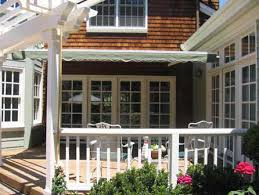 Awnings Fort Lauderdale My Gallery Commercial And Residential Awnings By Design Awnings