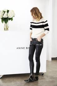 105 best anine bing images on pinterest anine bing daily look