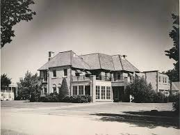 c 1930 lawton ok 150 000 old house dreams