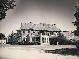 1930 Homes Interior C 1930 Lawton Ok 150 000 Old House Dreams