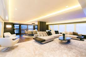 super yacht hire top 5 super yachts christmas party any boat