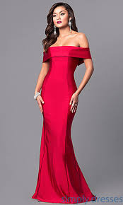 Ball Dresses Long Prom Dresses Formal Evening Gowns Ball Gowns