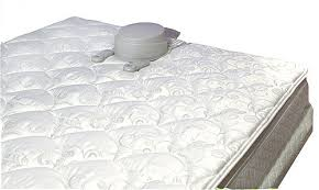 Sleep Number Bed Sheets To Fit Sleep Number Twin Size Bed System By Select Comfort U2014 Qvc Com
