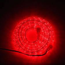 lights string lights rope lights bright plasma