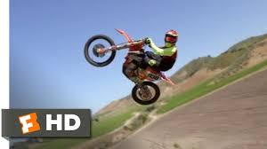 motocross movie cast moto 8 the movie 2016 ripping through the vineyards scene 1