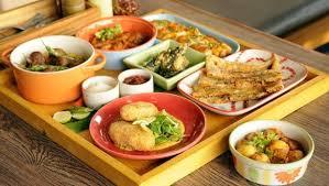 cr cuisine durga puja 2017 beyond cr park restaurants in delhi for a grand