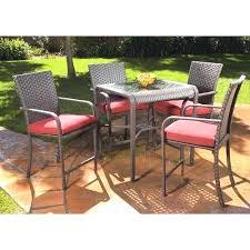 excellent design ideas walmart outdoor patio furniture of patio