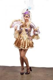 Halloween Costumes Jokers Masquerade by Venetian Masquerade Costumes