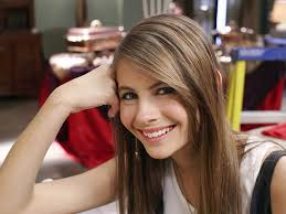 hairstyles for teen girls hairstyles for teenage girls medium hair styles ideas 5910