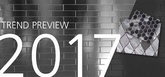trend alert 2017 floor u0026 decor