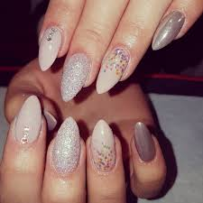 nails by emma home facebook