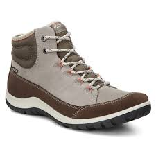 ecco hiking boots canada s ecco trail running shoes ca canada ecco trail running shoes