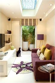ideas for small living room tiny living room best small living dining magnificent and room small