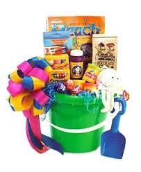 Summer Gift Basket Gift Baskets Picmia