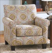 cheap rocking recliner chairs sears sofas rocker recliners on sale