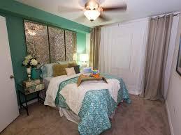 1 Bedroom Apartments Gainesville by Apartment Photos U0026 Videos Ridgemar Commons In Gainesville Fl