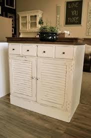 nightstand large nightstands large nightstands with drawers