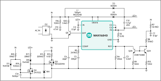 mr16 led driver makes mr16 led ls compatible with most