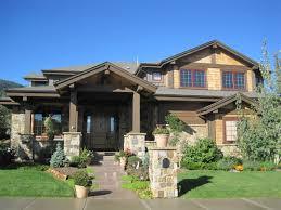 Gj Gardner Homes Floor Plans Luxury Living Custom Homes Custom Home Builders In Golden