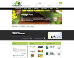 home design solutions inc monroe wi home design solutions inc monroe wi via home depot
