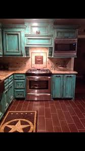 Primitive Kitchen Designs by Best 25 Western Kitchen Ideas On Pinterest Western Homes