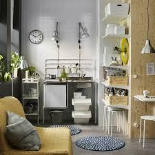 ikea small kitchen ideas how to make the most of a small kitchen kitchen ideas