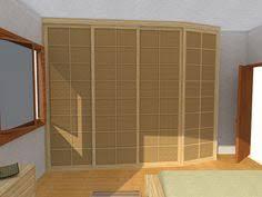 lada carta di riso cabina armadio kleiderschrank 1 bedrooms