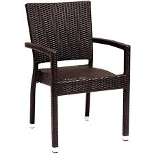 Menards Outdoor Patio Furniture Patio Ideas Stackable Patio Chairs Costco Stackable Patio Chairs