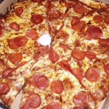 round table pizza rancho santa round table pizza coupons rancho cucamonga whitening strips