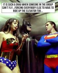 Super Man Meme - batman vs superman 2016 funny photos best jokes memes