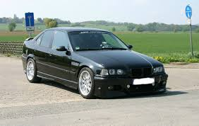 bmw 320i e36 for sale bmw e36 black vroom bmw bavarian motor works and cars