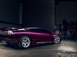 lamborghini purple car lamborghini diablo vt purple wallpaper hd desktop wallpaper