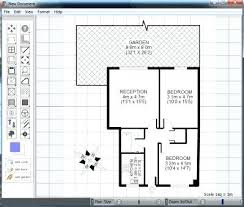 free software to draw floor plans floor plan for mac free floor plan design luxury accessories the