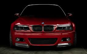 Bmw M3 Colour 1920 1200 Jpg 1 920 1 200 Pixels Bmw Pinterest Bmw M3 And Bmw