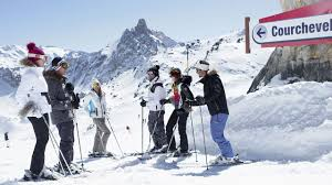 hotel carlina courchevel france updated 2017 official website of
