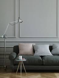 42 best colours in use images on pinterest paint colours eco