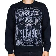 sleaze never dies t shirt reviews product reviews diet records