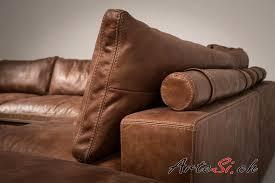 Wohnzimmer Couch Kaufen Leder Sofas Haus Mobel Wohnzimmer Couch Leder Kaufen Groshandel