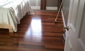 wood flooring flooring designs