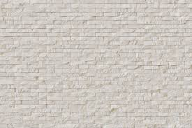 stone brick photo collection stone brick wall modern