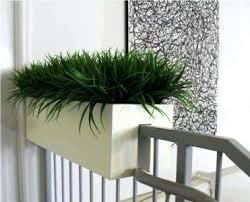 modern indoor pots modern indoor planters for sale indoor plants