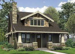 Best Craftsman Design Images On Pinterest Craftsman Bungalows - Exterior home decoration