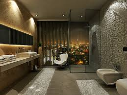 ideas for remodeling bathrooms contemporary modern bathroom remodeling ideas pictures