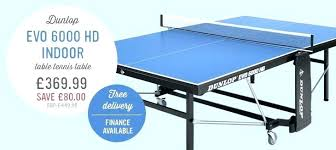 what size is a regulation ping pong table what size is a regulation ping pong table idahoaga org