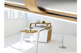 concept cuisine concept cuisine tapis de cuisine design cuisine sign finest